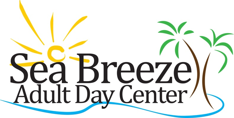 Sea Breeze Adult Day Center
