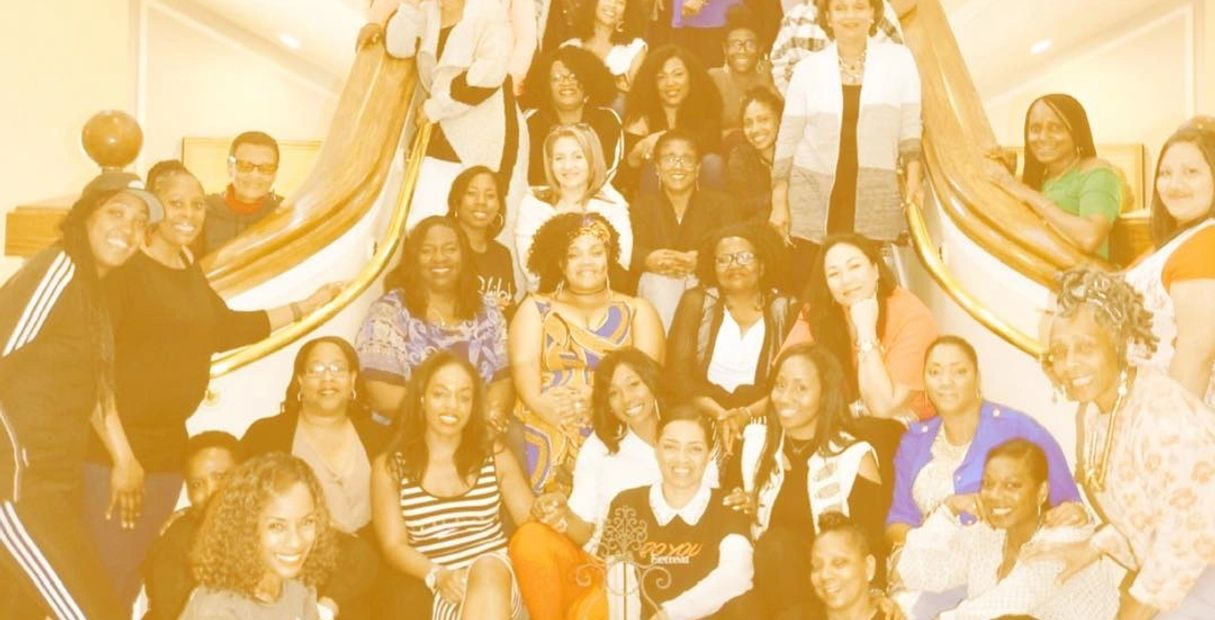 "Last year the ""Do You Retreat"" was amazing! The ladies were a joy and we all left revived & renewed."