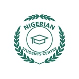 Nigeriastudentcenter