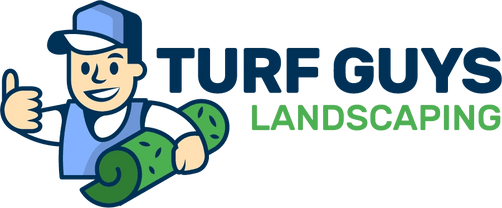 Turf Guys Landscaping Ltd