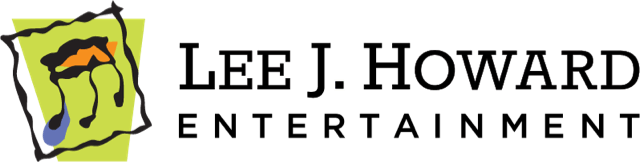 Lee J. Howard Entertainment