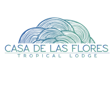 Casa de Las Flores Tropical Lodge