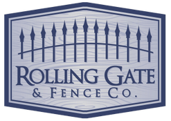Rolling Gate & Fence Co.
