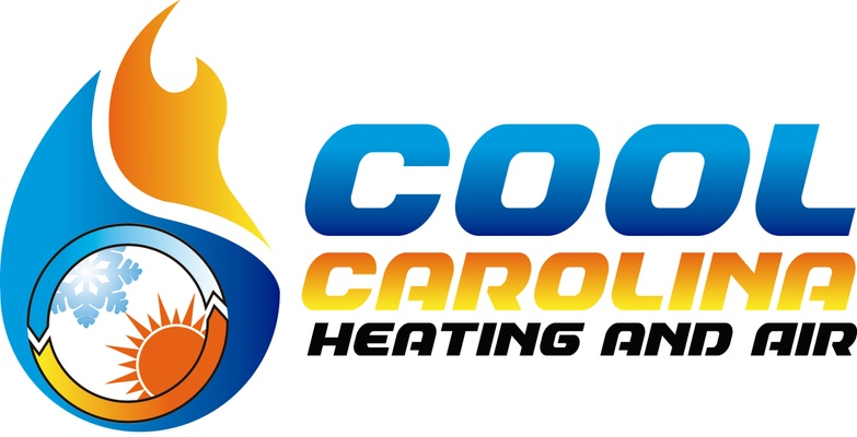 Cool Carolina Heating and Air