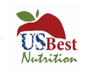 US Best Nutrition