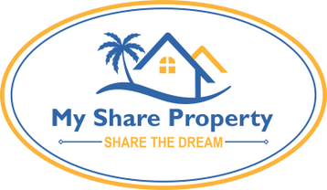 My Share Property