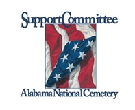 Support Committee for the Alabama National Cemetery