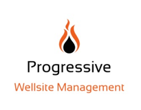 Progressive Wellsite Management