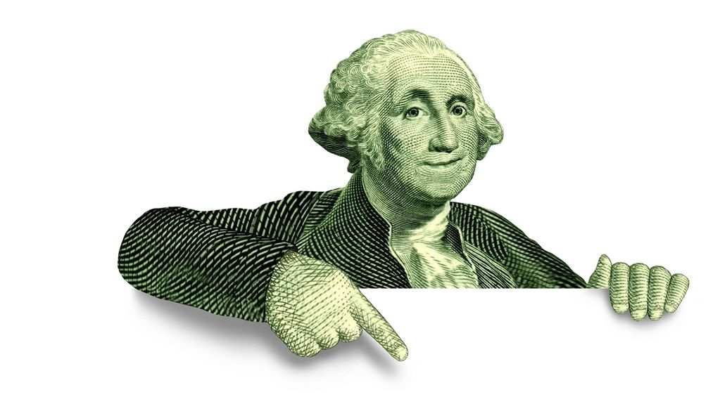Benjamin Franklin, Financial Management Advisor, Sustainability, Finance, Law, Consultant,  I Can
