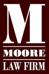 The Moore Law Firm, LLC