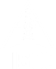 Tisco, Inc.