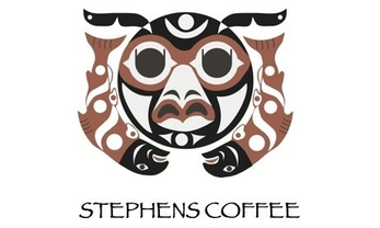 Stephens' Coffee Inc.