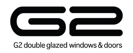 G2 Double Glazed Windows and Doors