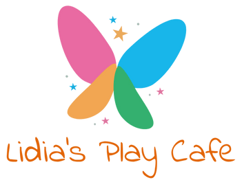 Lidia's Play Cafe