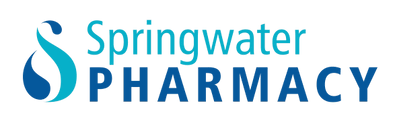 Springwater Pharmacy