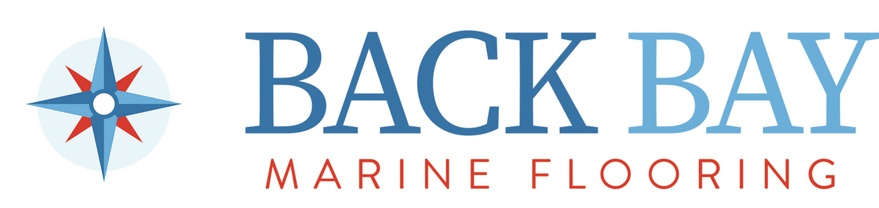 Back Bay Marine Fooring