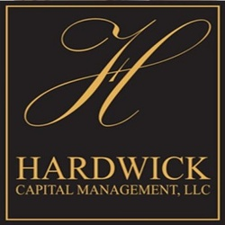 Hardwick Capital Management, LLC