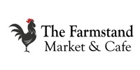 The Farmstand Market & Cafe