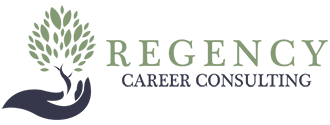 Regency Career Counseling