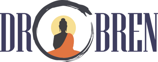 DR BREN | PsychoEnergetic Counseling