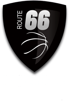 Route 66 Basketball