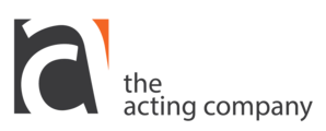 The Acting Company