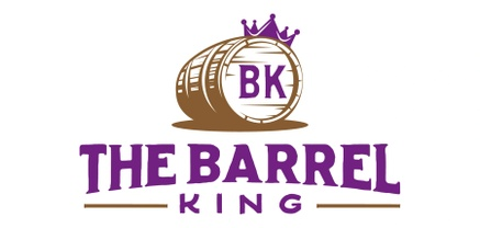The Barrel King, LLC