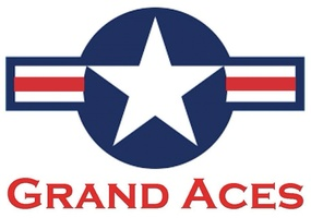 Grand Aces Foundation