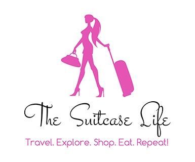 LEGAL | The Suitcase Life