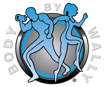 BODY BY WALLY Personal Fitness Training Studio