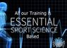 ALL SPORTS-SCIENCE / MEDICINE BASED