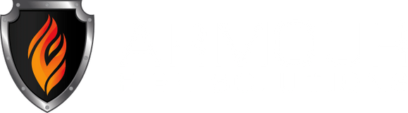 Armour Fire Solutions