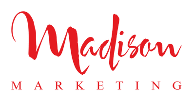 Madison Marketing Agency