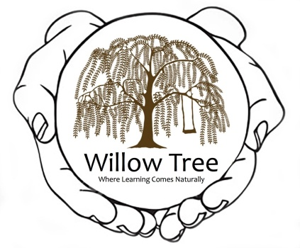 Friends of Willow Tree
