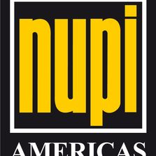 NupiAmerica's is a state of the art plastic pipe manufacturer with extrusion facilities in Houston.