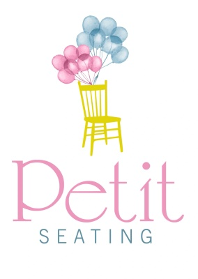 Petit Seating