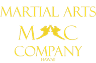 Martial Arts Company