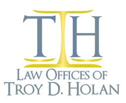 The Law Offices of Troy D. Holan