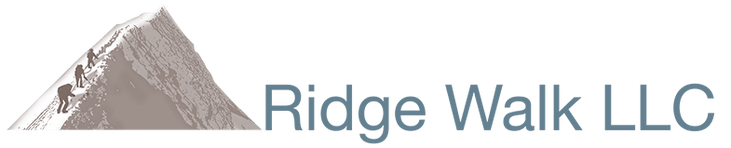 Ridge Walk LLC