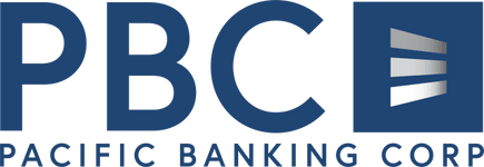 Pacific Banking Corp