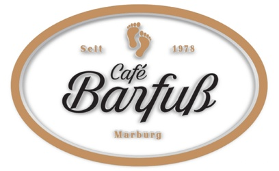 Cafe Barfuß Marburg