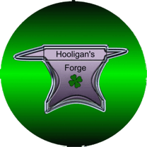 Hooligan's Forge LLC