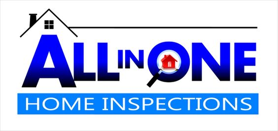 All-In-One Home Inspections