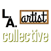 Los Angeles Artist Collective