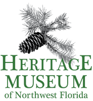 Heritage Museum Museum of Northwest Florida
