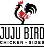 Juju Bird: Chicken + Sides