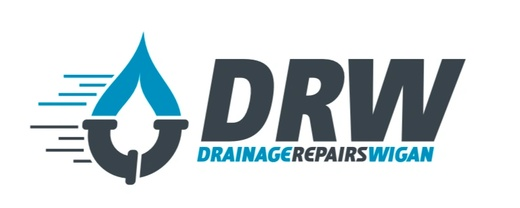 Drainage repair wigan