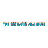 THE COSMIC ALLIANCE