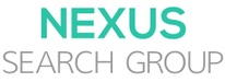 Nexus Search Group