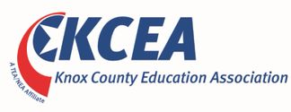 Knox County Education Association